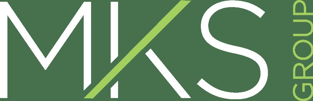 MKS (SWITZERLAND) SA | LinkedIn